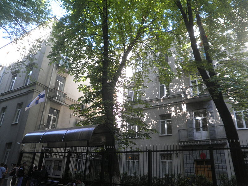 800px-embassy_of_finland_in_kyiv