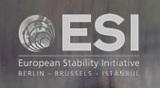 European Stability Initiative(2)