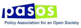 PASOS-logo
