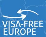 free-visa-europe-avatar