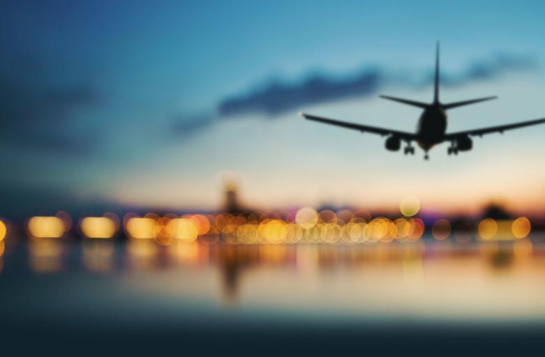 150324_flights-hero-image_1330x742 (1)