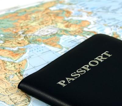 international_passports1
