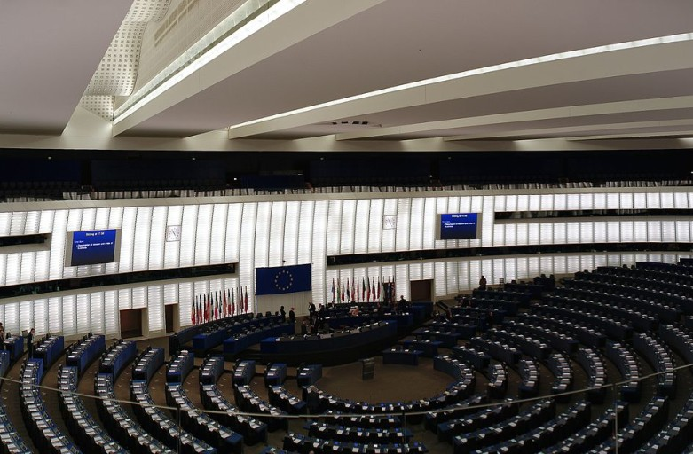 european_parliament-_plenar_hall
