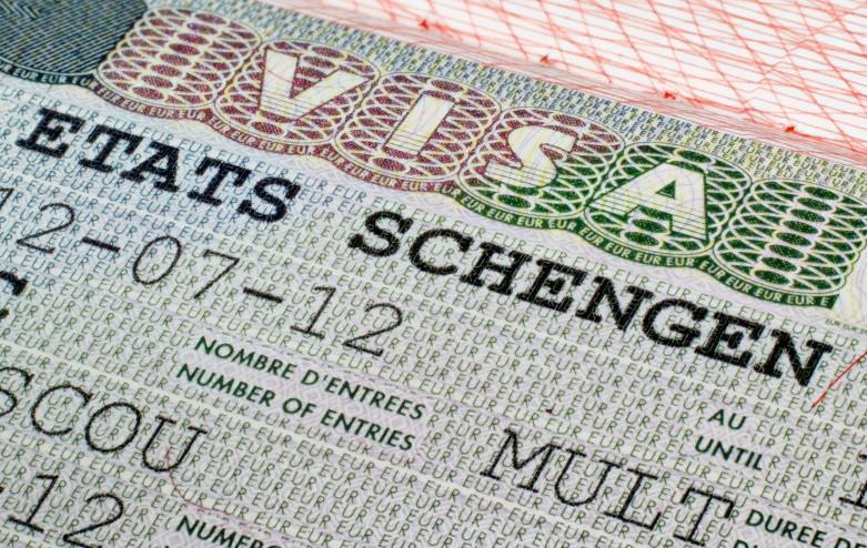 visa_schengen-800x494