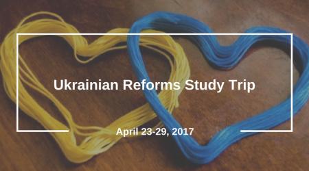 RPR-hotuje-navchalnyj-5-dennyj-seminar-dlya-predstavnykiv-hromadyanskoho-suspilstva-z-Azerbajdzhanu-Bilorusi-Virmeniji-Kazahstanu-ta-Kyrhyzstanu-1-e1487258667398