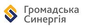 CSyn_UKR