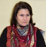 Ivanina