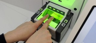 fingerprints-visa