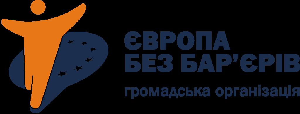 logo_EWBPR