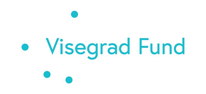 visegrad_fund_logo_blue_800px-1 (1)
